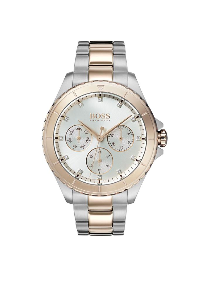 hugo boss klockor kvalitet